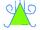 SMWY Logo4sigt.png