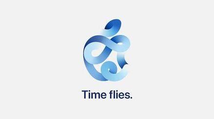 File:Apple Event — September 15