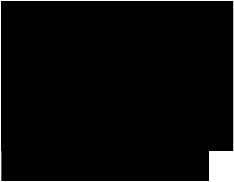 Apple typography | Apple Wiki | FANDOM powered by Wikia