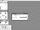 System 7.1P4