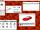 Mac OS 7.5.3 Revision 2.1