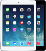 Ipad-air-compare-hero-2013