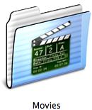 MoviesFolder