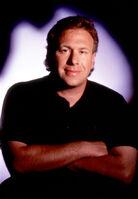 Phil Schiller 2002