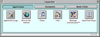 Launcher9.1Cust