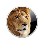 Osx107icon
