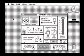 Apple-system-3-0