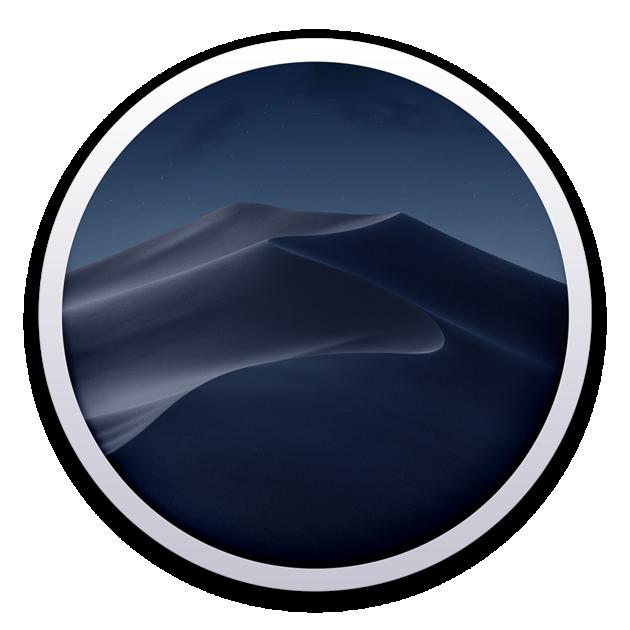 OS X | Apple Wiki | FANDOM powered by Wikia