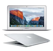 Macbookairs