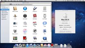 2011-2 Mac OS X 10.7.5 (Lion)