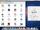 Mac OS X 10.7.5