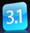 Iphone-31-logo
