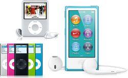 Ipod-nano-generations-800x486
