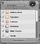 Mac OS X 10.4.2