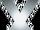 Mac OS X 10.4