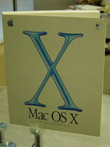 MacOSX10.0