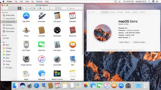 2016-7 macOS 10.12.6 (Sierra)