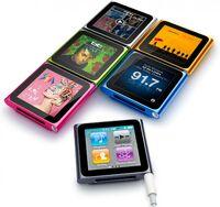 Apple-iPod-Nano-6th-Gen-1-585x550