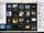 ITunes Screenshot.png