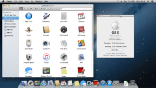 2012-3 OS X 10.8.5 (Mountain Lion)