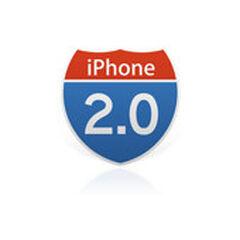 iOS 2.0