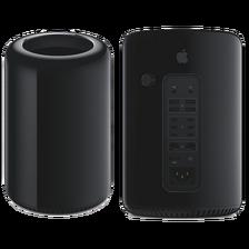 2013 mac pro PNG