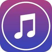 Ios7 iTunes