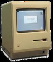 220px-Macintosh 128k transparency