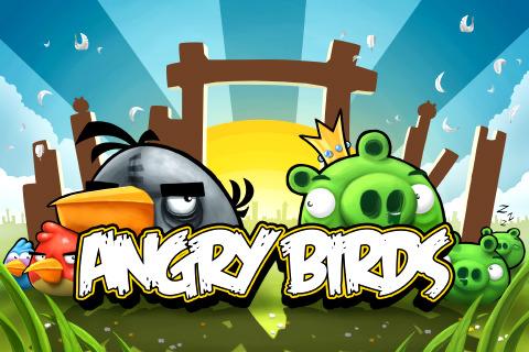File:AngryBirdsLogo.jpg