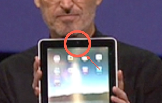 File:IPad iSight CoM.jpg