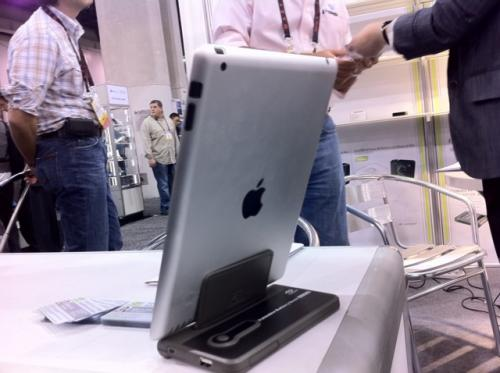 File:212032-ipad 2 dummy 5 500.jpg