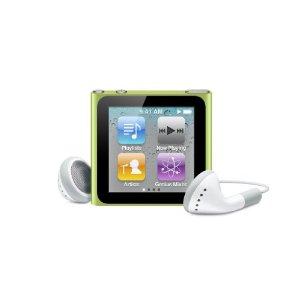File:Apple-iPod-nano-8-GB-Green-6th-Generation.jpg