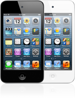 File:IPod Touch 4th Gen 0.png