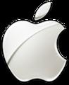 125px-Apple-logo.png