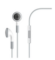 Apple Earphones with Remote and Mic.png