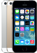 File:Compare iphone5s.jpg