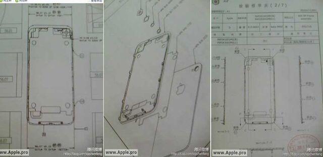 File:IPhone5 drawings.jpg