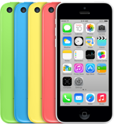 File:Iphone5c-compare-hero-2013.png