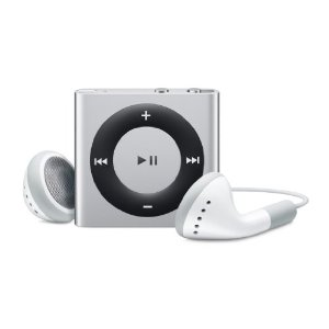 File:Ipodshuffle4th.jpg