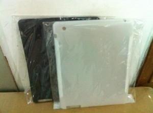 Ipad-2-case-300x223