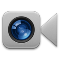 120px-FaceTime logo