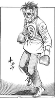 RBJ - Itagai - Spar - 02