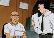 YagiAndKamogawaOzuma