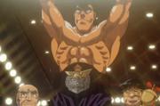 TakamuraMiddleweightBelt