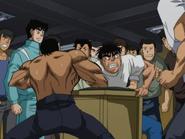 Arm Wrestling Match 3