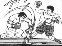Hayami vs Ono - 05