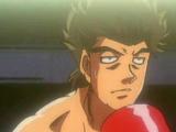 Shigeta Akira