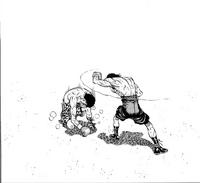 Hayami vs unknown - 06