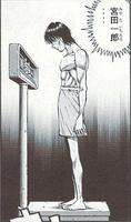 Miyata weigh in - RBJ