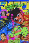 WSM - Issue 24 - 1995